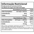 Maltodextrin-Guarana-Atlhetica-Tabela