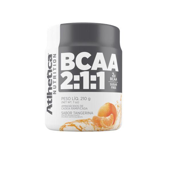 bcaa-211-tangerina-atlhetica-nutrition