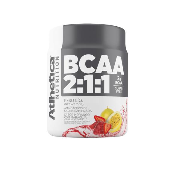 bcaa-211-morango-maracuja