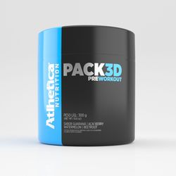 pack-3D-pre-workout