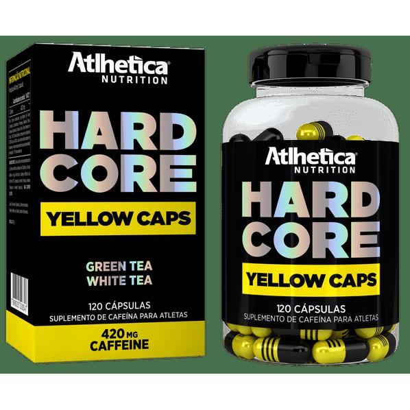 hardcore-yellow-caps-120