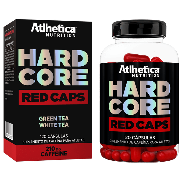 hardcore-red-caps-120