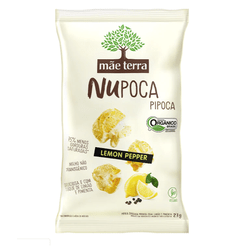 nupoca-lemon-pepper