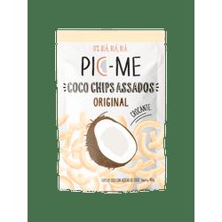 coco-chips-original
