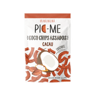 coco-chips-cacau