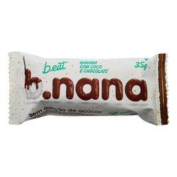 b.nana-b.eat-coco
