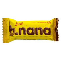 b.nana-b.eat-amendoim-com-chocolate