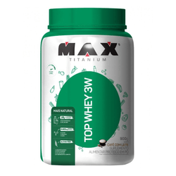 top-whey-3w-mais-natural-cafe-com-leite