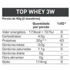 top-whey-3w-mais-natural-cafe-com-leite-tabela