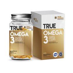 omega-3-selo