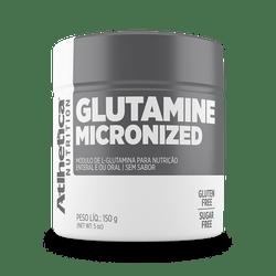 glutamine-150g
