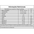 colageno-skin-limao-com-clorofila-sanavita-tabela