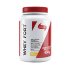 whey-fort-900g-vitafor