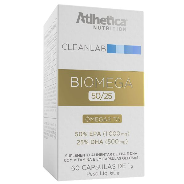 biomega-atlhetica-50-25