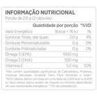 biomega-atlhetica-50-25-tabela