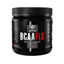 BCAA-FIX-MELANCIA