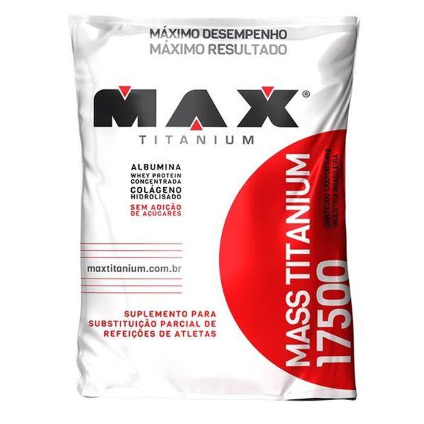 mass-titanium-leite-condensado