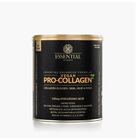 pro-collagen-vegan-570px