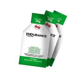 endurance-gel-frutas-citricas