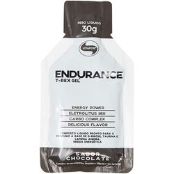 endurance-gel-chocolate
