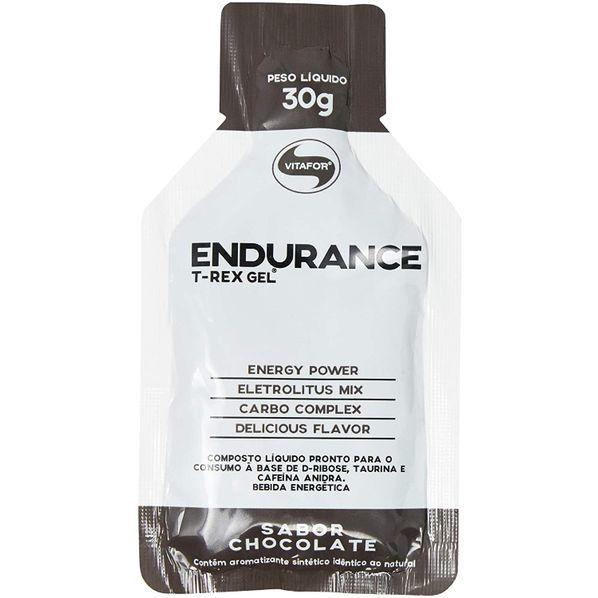endurance-gel-chocolate