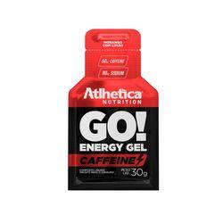 energy-gel-caffeine-atlhetica-nutrition