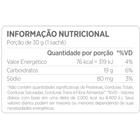 energy-gel-caffeine-atlhetica-nutrition-tabela