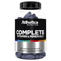 complete-vitamins-and-minerals-atlhetica-nutrition