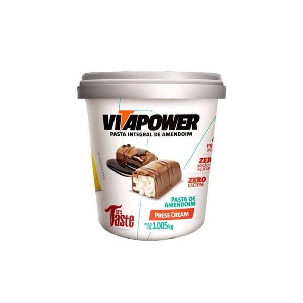 vitapower-press-cream