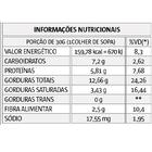 vitapower-press-cream-tabela