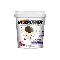 vitapower-cookies