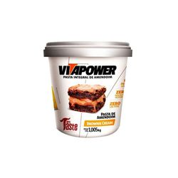 vitapower-brownie-cream
