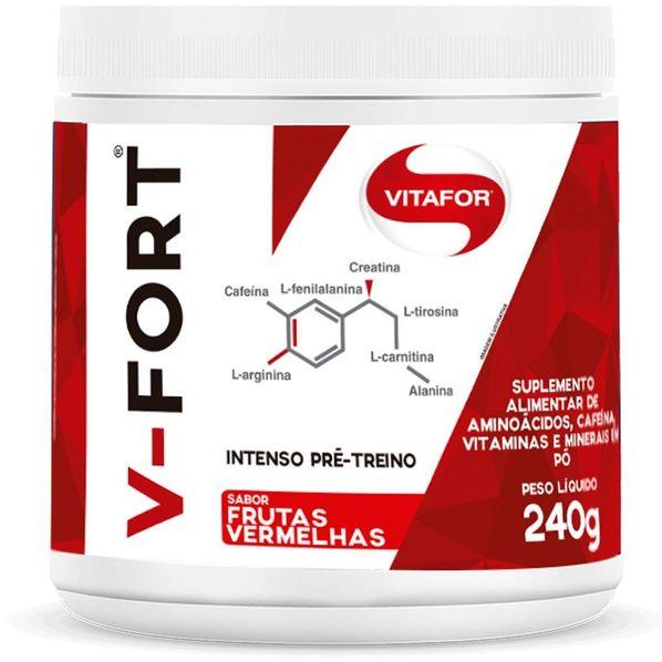 v-fort-frutas-vermelhas