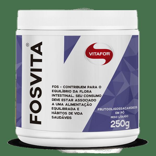 vitafor-fosvita