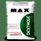 dextrose-max-titanium