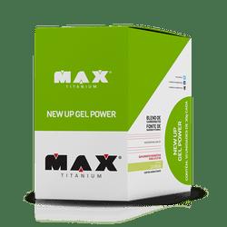 new-up-gel-power