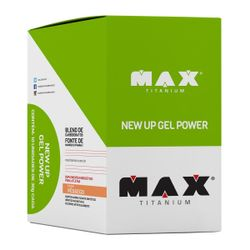 new-up-gel-power-pessego