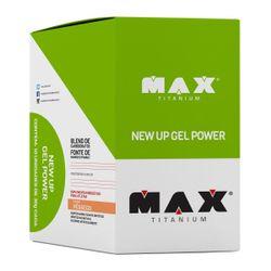 new-up-gel-power-pessego