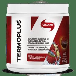 termoplus-frutas-vermelhas