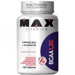 bcaa-1-2g-120-tabletes-max-titanium-img
