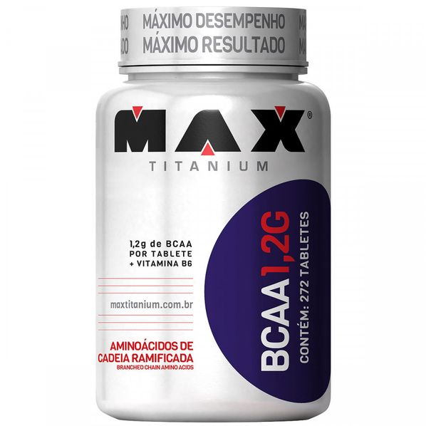 bcaa-1-2g-272-tabletes-max-titanium-img