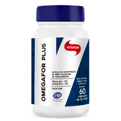 omegafor-60-caps
