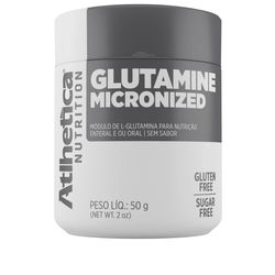 glutamina-micronized-50g-atlhetica-evolution-series