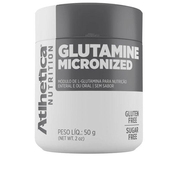 glutamina-micronized-50g-atlhetica-evolution-series
