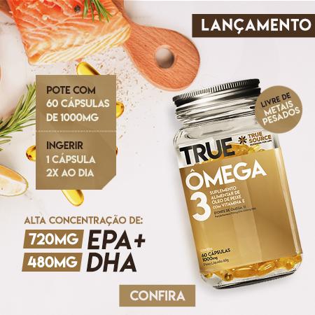 mobile 03_omega 3