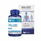 mw-cart