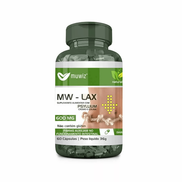 mw-lax-muwiz