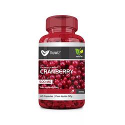 mw-cranberry-muwiz