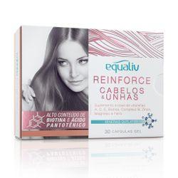 reinforce-equaliv