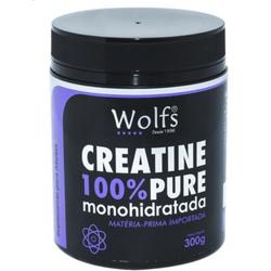 wolfs-creatina-100--monohidrata